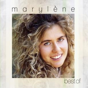 Best Of Marylene Roffidal